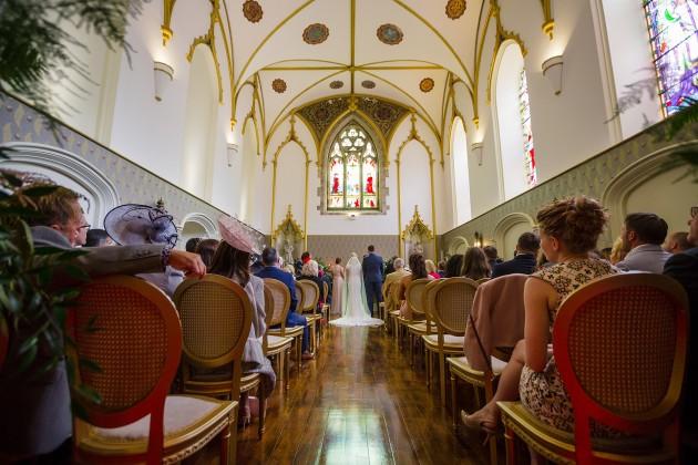 252-Lartington-Hall-Wedding-Stan-Seaton.jpg