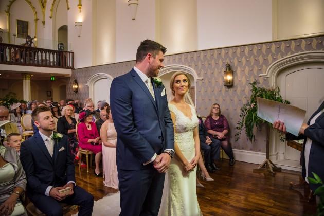 256-Lartington-Hall-Wedding-Stan-Seaton.jpg