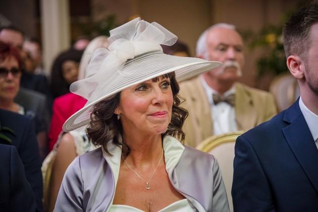 261-Lartington-Hall-Wedding-Stan-Seaton.jpg