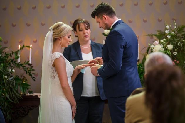 262-Lartington-Hall-Wedding-Stan-Seaton.jpg