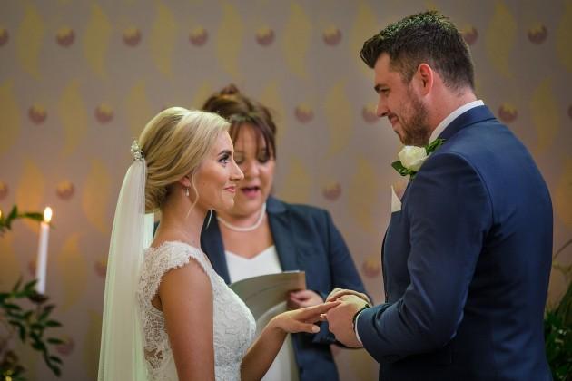 264-Lartington-Hall-Wedding-Stan-Seaton.jpg