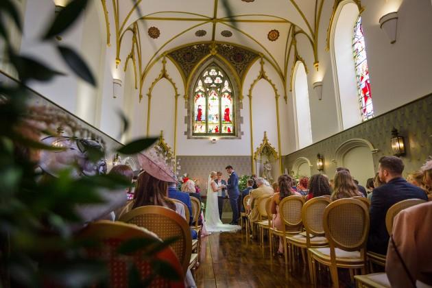 268-Lartington-Hall-Wedding-Stan-Seaton.jpg