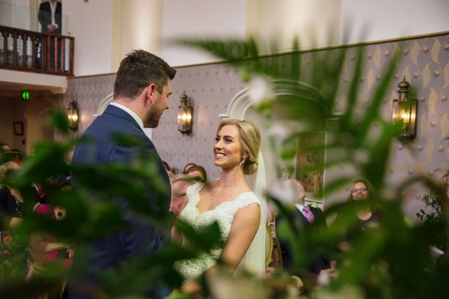 285-Lartington-Hall-Wedding-Stan-Seaton.jpg