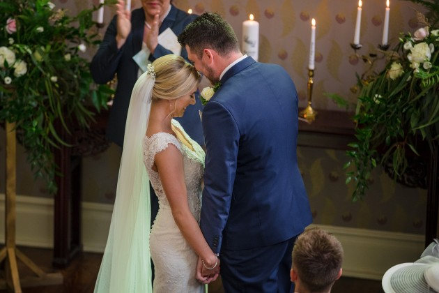290-Lartington-Hall-Wedding-Stan-Seaton.jpg