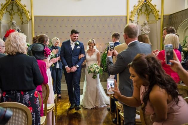 302-Lartington-Hall-Wedding-Stan-Seaton.jpg