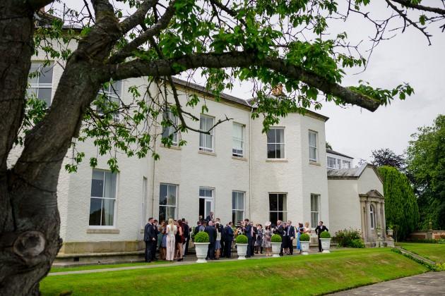 307-Lartington-Hall-Wedding-Stan-Seaton.jpg