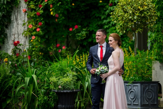 322-Lartington-Hall-Wedding-Stan-Seaton.jpg