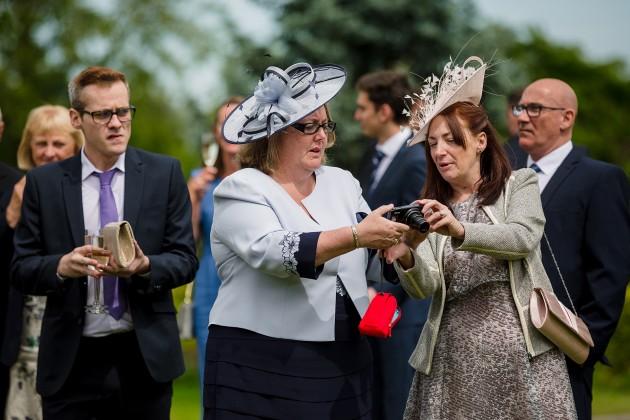 324-Lartington-Hall-Wedding-Stan-Seaton.jpg