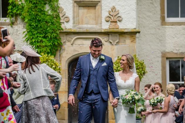 340-Lartington-Hall-Wedding-Stan-Seaton.jpg