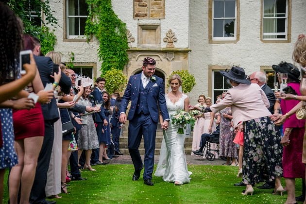 341-Lartington-Hall-Wedding-Stan-Seaton.jpg