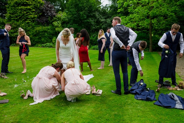 425-Lartington-Hall-Wedding-Stan-Seaton.jpg