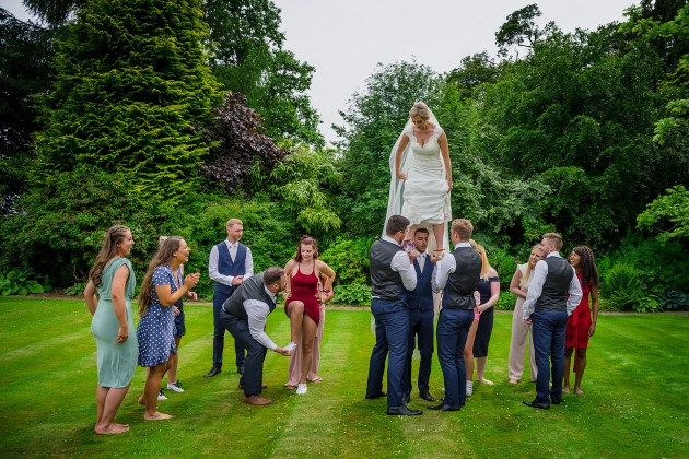 430-Lartington-Hall-Wedding-Stan-Seaton.jpg