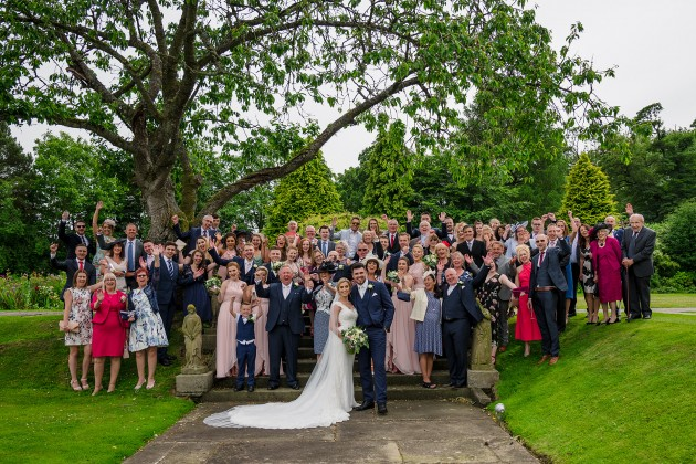 475-Lartington-Hall-Wedding-Stan-Seaton.jpg