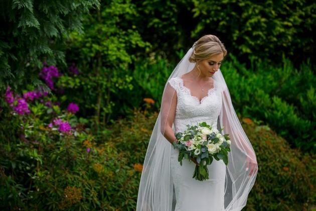 495-Lartington-Hall-Wedding-Stan-Seaton.jpg