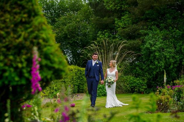 509-Lartington-Hall-Wedding-Stan-Seaton.jpg