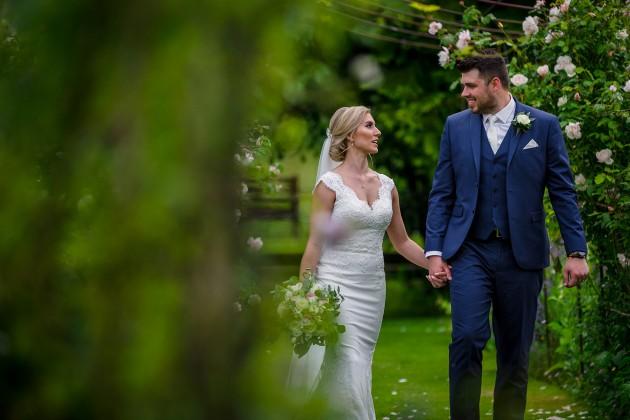 526-Lartington-Hall-Wedding-Stan-Seaton.jpg