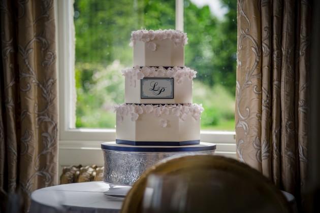 550-Lartington-Hall-Wedding-Stan-Seaton.jpg