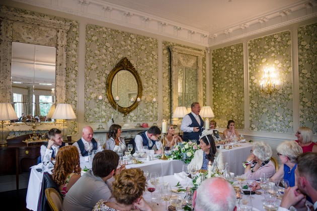 566-Lartington-Hall-Wedding-Stan-Seaton.jpg