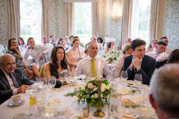582-Lartington-Hall-Wedding-Stan-Seaton.jpg