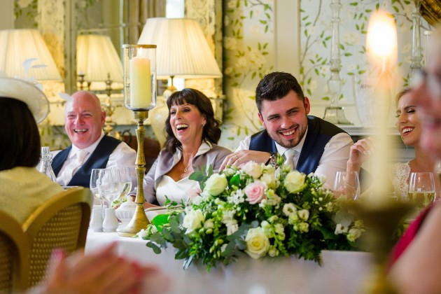 602-Lartington-Hall-Wedding-Stan-Seaton.jpg