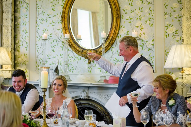 605-Lartington-Hall-Wedding-Stan-Seaton.jpg