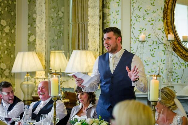 615-Lartington-Hall-Wedding-Stan-Seaton.jpg