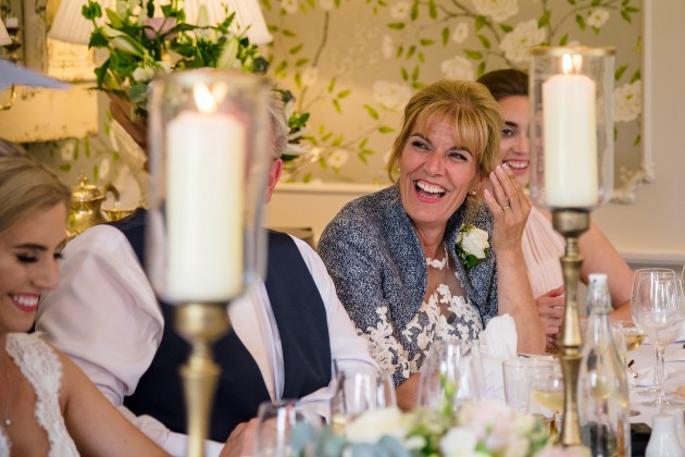 624-Lartington-Hall-Wedding-Stan-Seaton.jpg