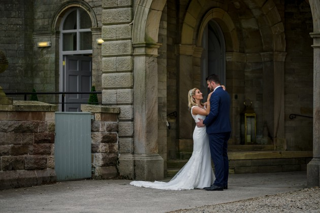 678-Lartington-Hall-Wedding-Stan-Seaton.jpg