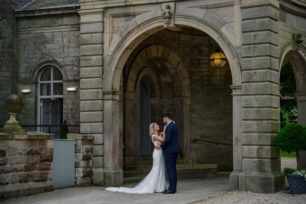 684-Lartington-Hall-Wedding-Stan-Seaton.jpg