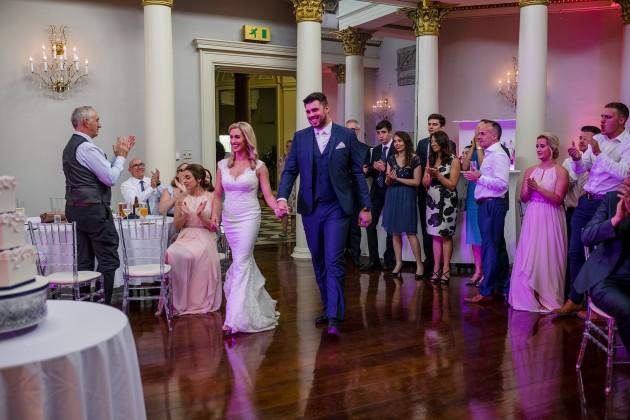 698-Lartington-Hall-Wedding-Stan-Seaton.jpg