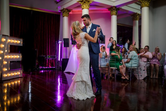 704-Lartington-Hall-Wedding-Stan-Seaton.jpg