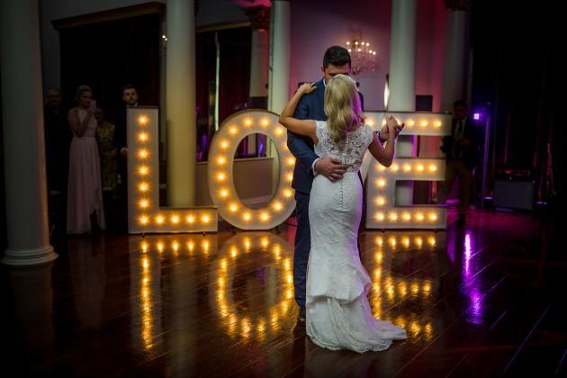 708-Lartington-Hall-Wedding-Stan-Seaton.jpg