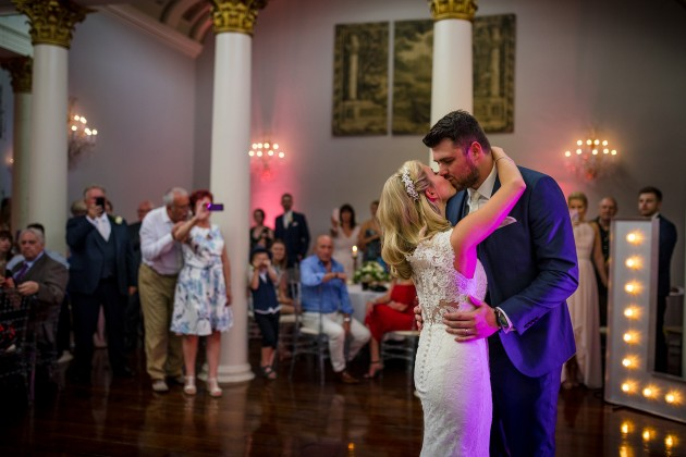 711-Lartington-Hall-Wedding-Stan-Seaton.jpg