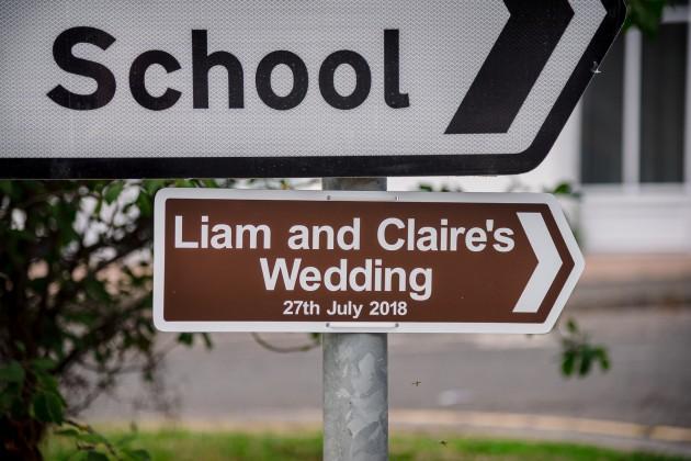 001 Rockliffe-Hall-Wedding-Photography-Stan-Seaton.jpg