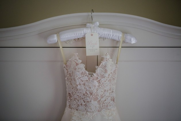 004 Rockliffe-Hall-Wedding-Photography-Stan-Seaton.jpg