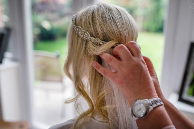 010 Rockliffe-Hall-Wedding-Photography-Stan-Seaton.jpg