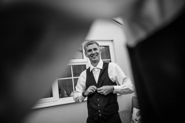 013 Rockliffe-Hall-Wedding-Photography-Stan-Seaton.jpg