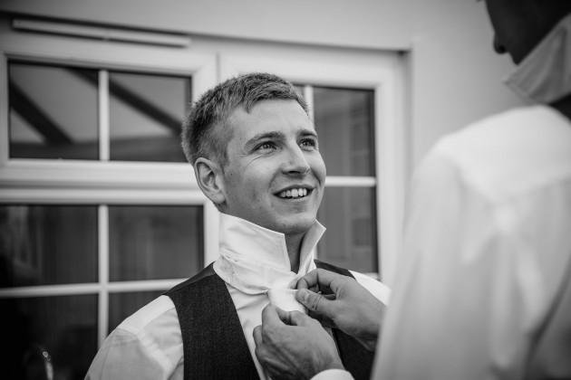 015 Rockliffe-Hall-Wedding-Photography-Stan-Seaton.jpg