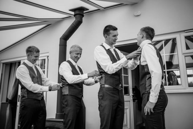 018 Rockliffe-Hall-Wedding-Photography-Stan-Seaton.jpg