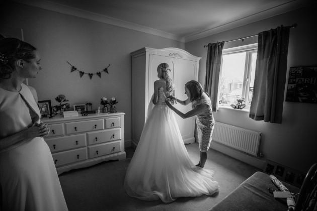 028 North-East-Wedding-Photographer-Stan-Seaton.jpg