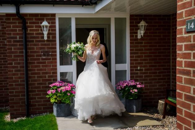 036 North-East-Wedding-Photographer-Stan-Seaton.jpg