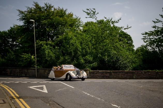 052 Rockliffe-Hall-Wedding-Photographer-Stan-Seaton.jpg
