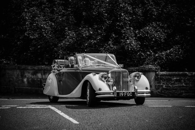 053 Rockliffe-Hall-Wedding-Photographer-Stan-Seaton.jpg