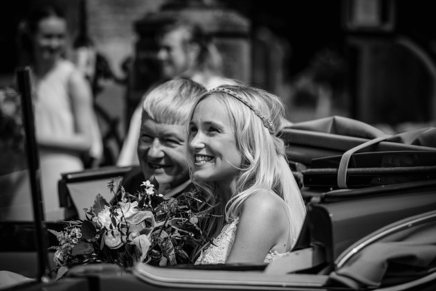 056 Rockliffe-Hall-Wedding-Photographer-Stan-Seaton.jpg