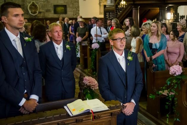 062 Rockliffe-Hall-Wedding-Photographer-Stan-Seaton.jpg