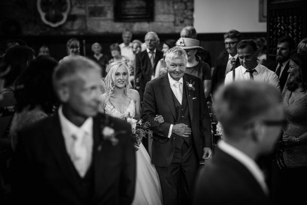 065 Rockliffe-Hall-Wedding-Photographer-Stan-Seaton.jpg