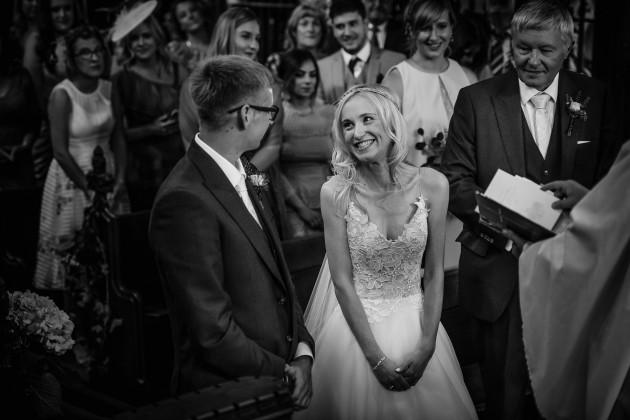 066 Rockliffe-Hall-Wedding-Photographer-Stan-Seaton.jpg