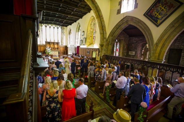 067 Rockliffe-Hall-Wedding-Photographer-Stan-Seaton.jpg