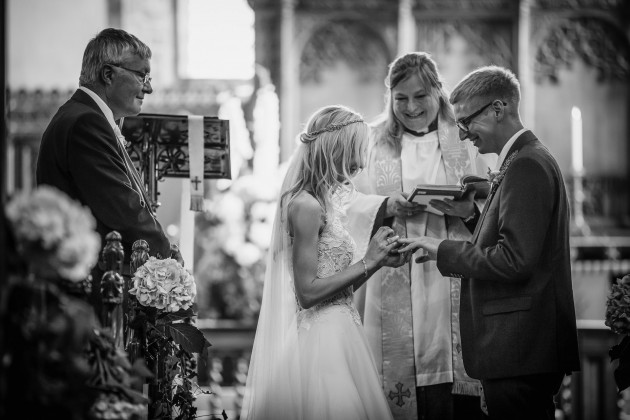083 North-East-Wedding-Photography-Stan-Seaton.jpg