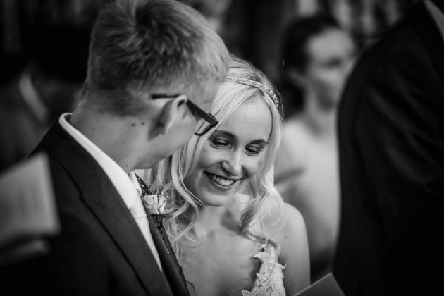 087 North-East-Wedding-Photography-Stan-Seaton.jpg